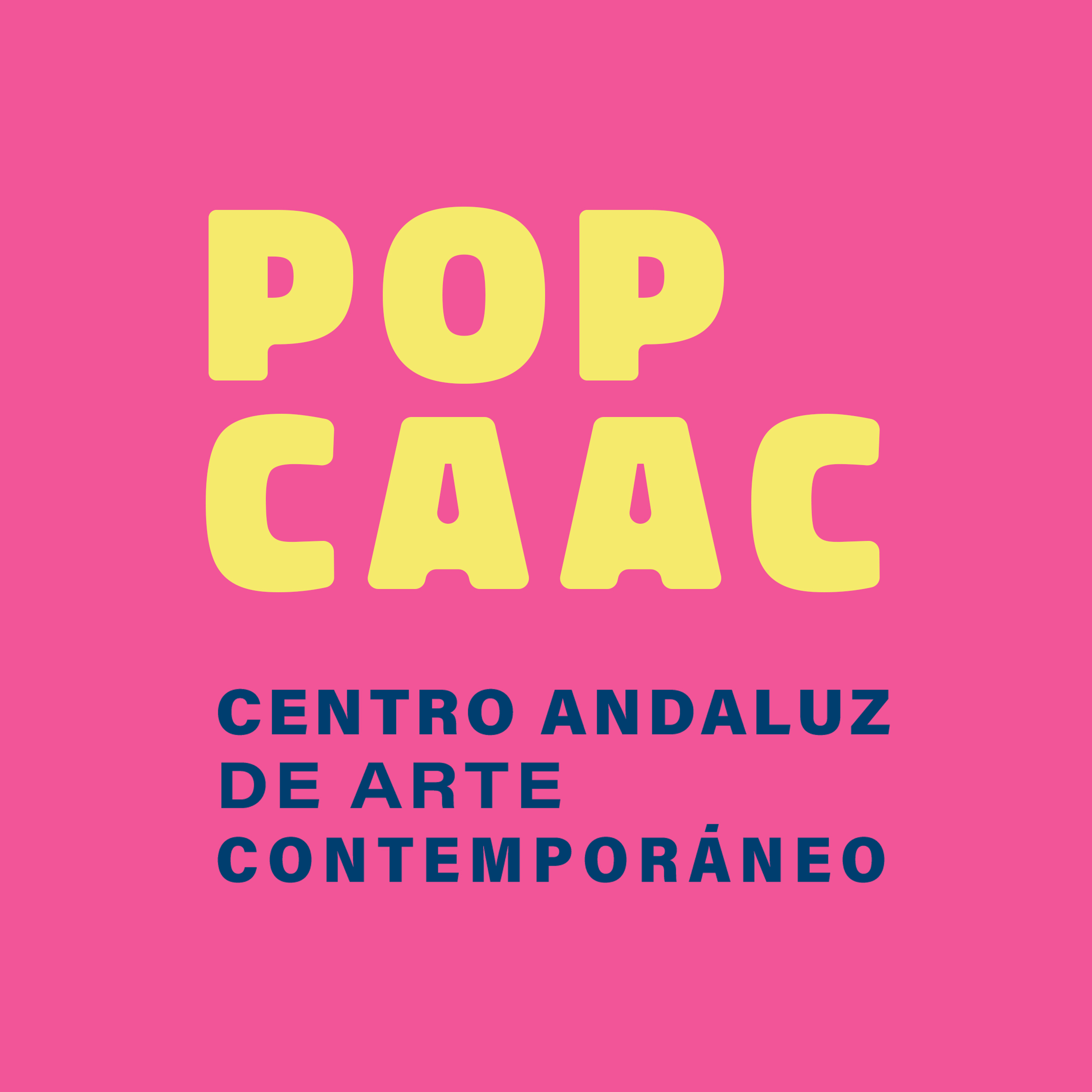 A secas 2019. Artistas andaluces de ahora